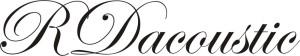 logo_hi-res (1)