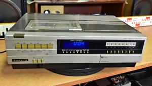 Sanyo Betacord VTC 5000 II