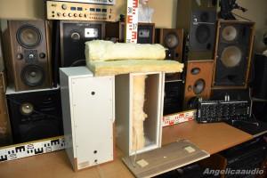 TELEFUNKEN HiFi Klangbox RB 70 (11)