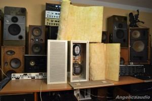 TELEFUNKEN HiFi Klangbox RB 70 (21)