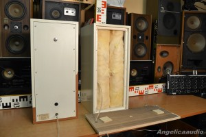 TELEFUNKEN HiFi Klangbox RB 70 (7)