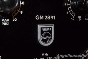 PHILIPS GM 2891 (2)