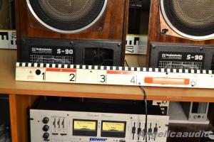 Radiotehnika S 90 (13)