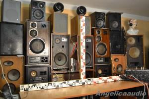 Radiotehnika S 90 (14)