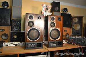 Radiotehnika S 90 (15)