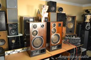 Radiotehnika S 90 (2)