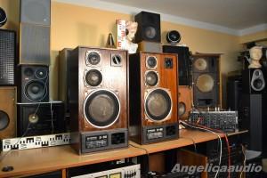 Radiotehnika S 90 (3)