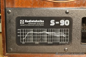 Radiotehnika S 90 (4)