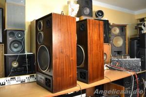 Radiotehnika S 90 (7)