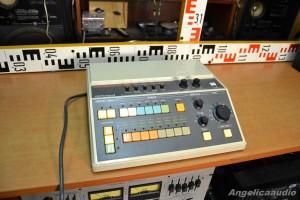 Roland CompuRythm CR 500