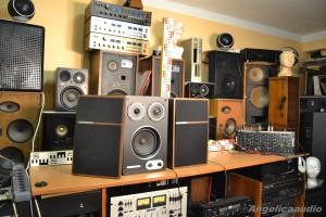 lorenz acoustics f1-80