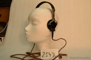 sluchátka 2547