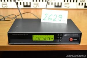 Angelicaaudio 394