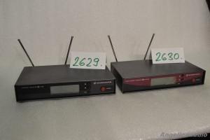 Angelicaaudio 528