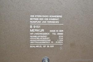 RFT B9151 Merkur (6)