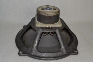 RFT L3060PB (1)