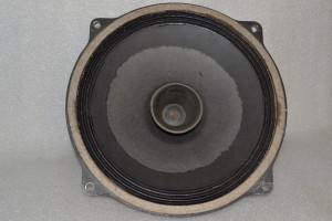 RFT L3060PB (3)