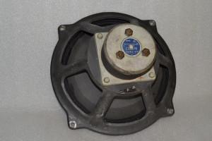 RFT L3060PB
