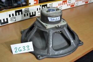 RFT L3060PB (6)