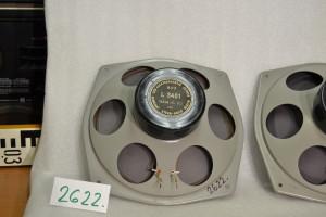 RFT L3401 (1)