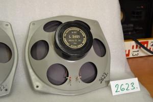 RFT L3401 (2)
