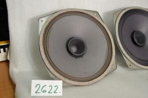 RFT L3401 (6)