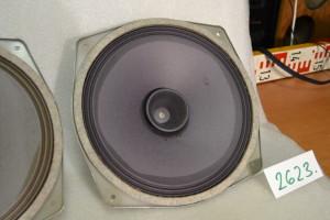 RFT L3401 (7)