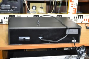 TEC SYSTEM 2002 STEREO TUNER (10)