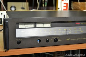 TEC SYSTEM 2002 STEREO TUNER (3)