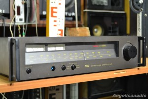 TEC SYSTEM 2002 STEREO TUNER (4)