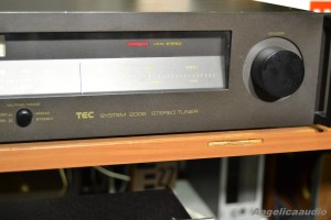 TEC SYSTEM 2002 STEREO TUNER (5)