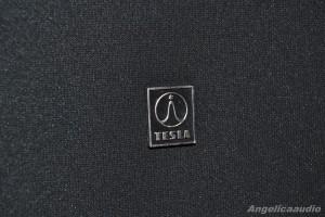 Tesla ARS 1038 (33)
