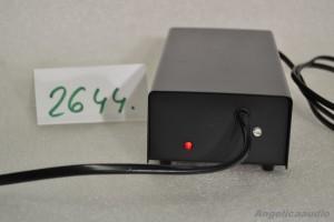 Tesla AZG 983 (1)