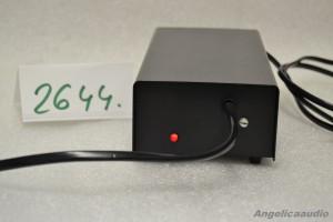 Tesla AZG 983 (2)