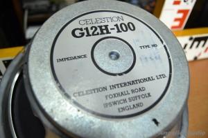 Celestion G12H 100 (19)