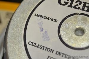 Celestion G12H 100 (6)