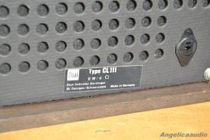 Dual CL 111 (12)