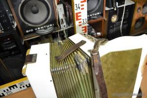 HOHNER VERDI I akordeon (12)