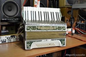 HOHNER VERDI I akordeon (14)