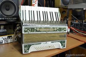 HOHNER VERDI I akordeon (15)