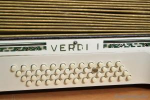 HOHNER VERDI I akordeon (21)