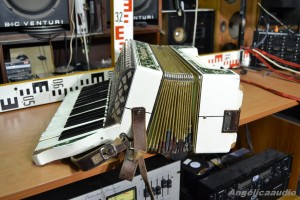 HOHNER VERDI I akordeon (4)