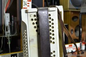 HOHNER VERDI I akordeon (7)
