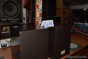 RFT B3010 (13)