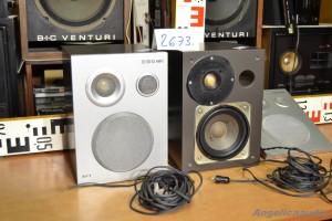 RFT B3010 (16)