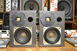 RFT B3010 (6)