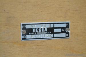 Tesla KE 20 (11)