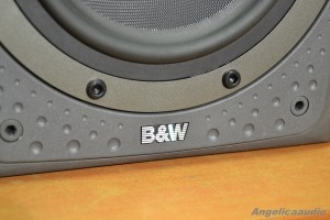 Bowers & Wilkins DM 303 (10)