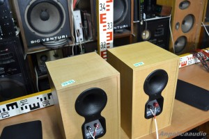 Bowers & Wilkins DM 303 (20)