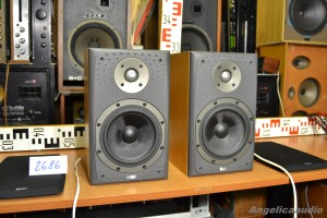 Bowers & Wilkins DM 303 (5)